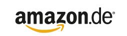 Amazon Warum wir es tun, wie wir es tun