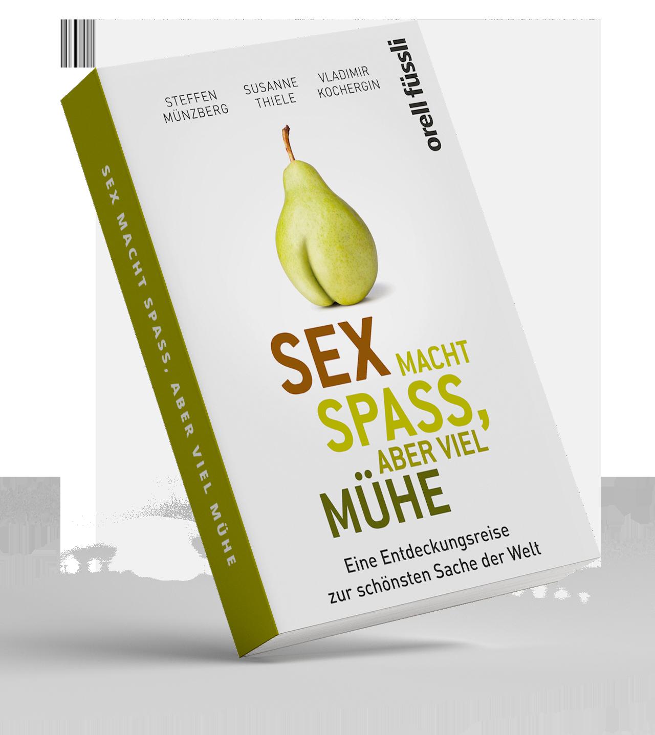 Sex Zu Besonderem Anlass Macht Am Meisten Spaß