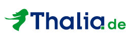 Thalia Warum wir es tun, wie wir es tun